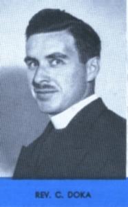 1952.Rev.Doka