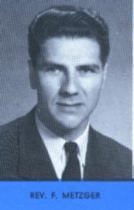 1952.Rev.Metzger