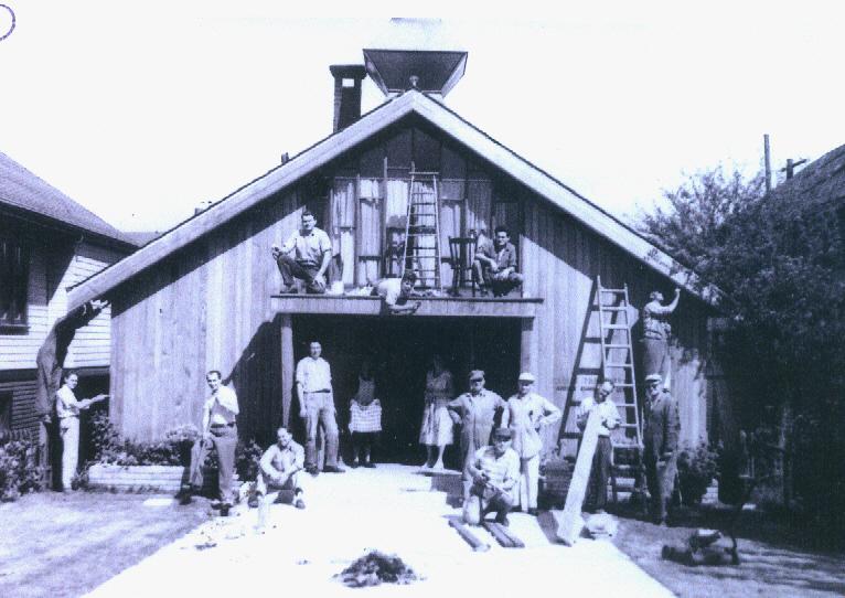 1957.2.templom2-atepites