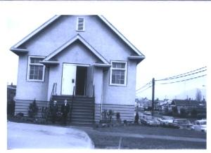 1970.korul.templom