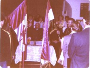 1975.templomi.unnepseg.3