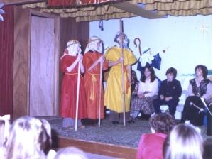 1977.gyerek.kar.betlehemes