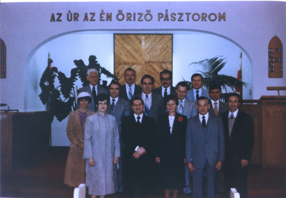 1980-as.vezetoseg