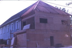 1983.epitkezes