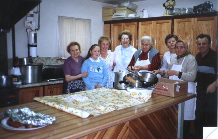1988.konyhai.szolgalok