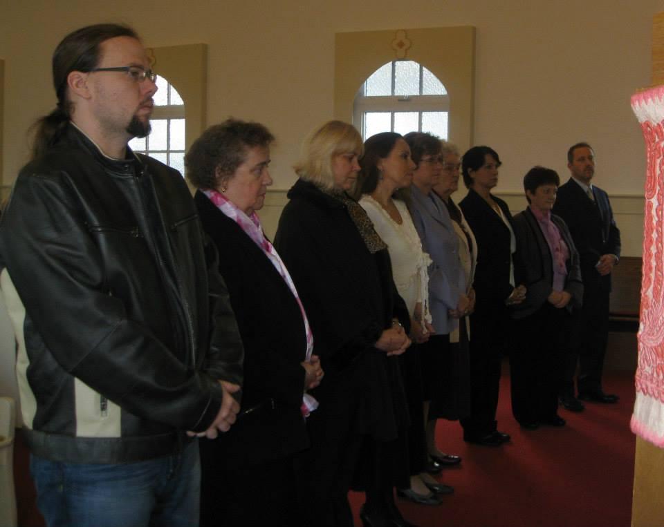 presbiterek esküje.2013